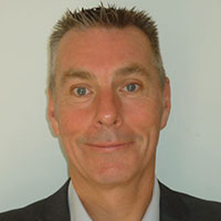 Tim Canham