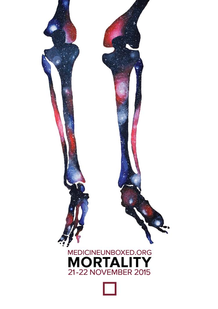 MU poster 2015