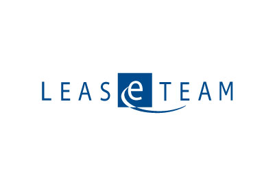 D&D Leasing Selects LeaseTeam's Aspire