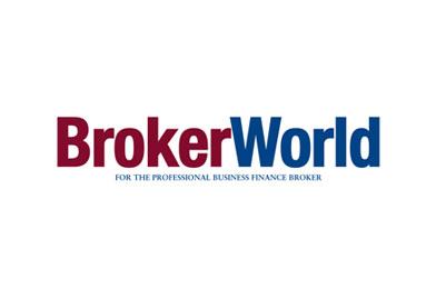 DND in $1m artist funding – Broker World