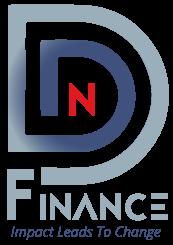 DND Finance