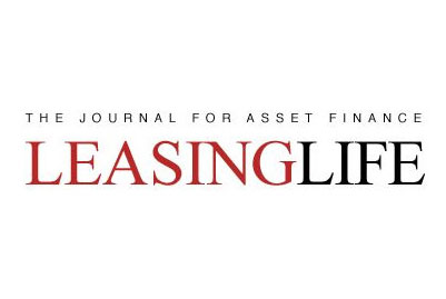 D&D Leasing to rebrand as DND Finance – Leasing Life