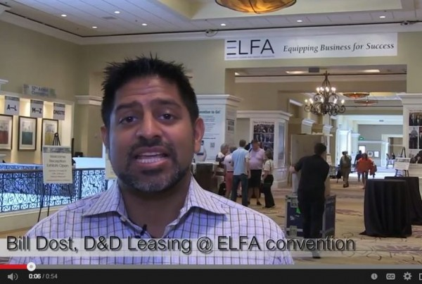 D&D Leasing - We Love Entrepreneurs