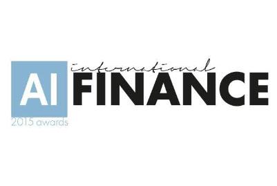 Best for SME Equipment Finance -UK