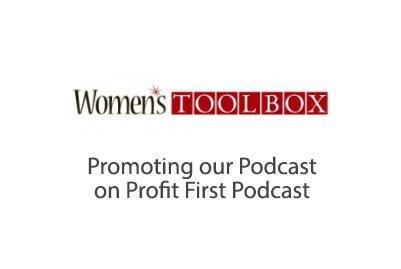 Women's Toolbox