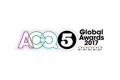 D&D Leasing – – Winner of 3 ACQ5 Awards!