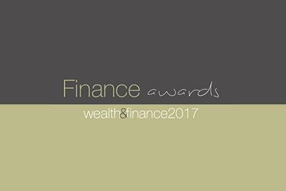 Most Renowned Loan Finance Company – UK Winner: D&D Leasing