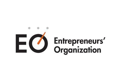 EOupdate bi-weekly EO newsletter – Members In The Media