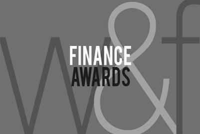 Best SME Leasing & Financing Company 2018 – Finance Award Winner: D&D Leasing