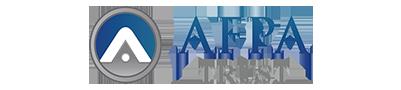 AFPF Trust logo