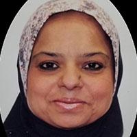 Aliyah Khan